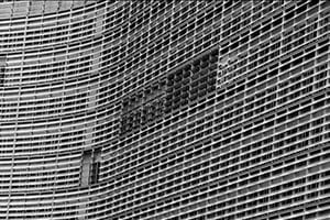 Berlaymont-by-Leszek-Kozlowski-cropped